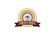 Variety Meals Logo 113.png