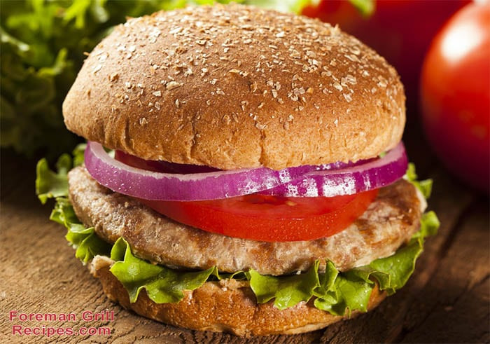 turkey-burger-foreman-grill.jpg