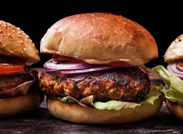 meatloaf_burgers2.jpg