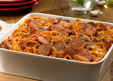 baked spaghetti.jpg