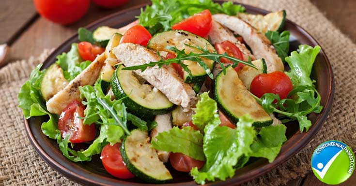 herbed-chicken-salad-recipe.jpg
