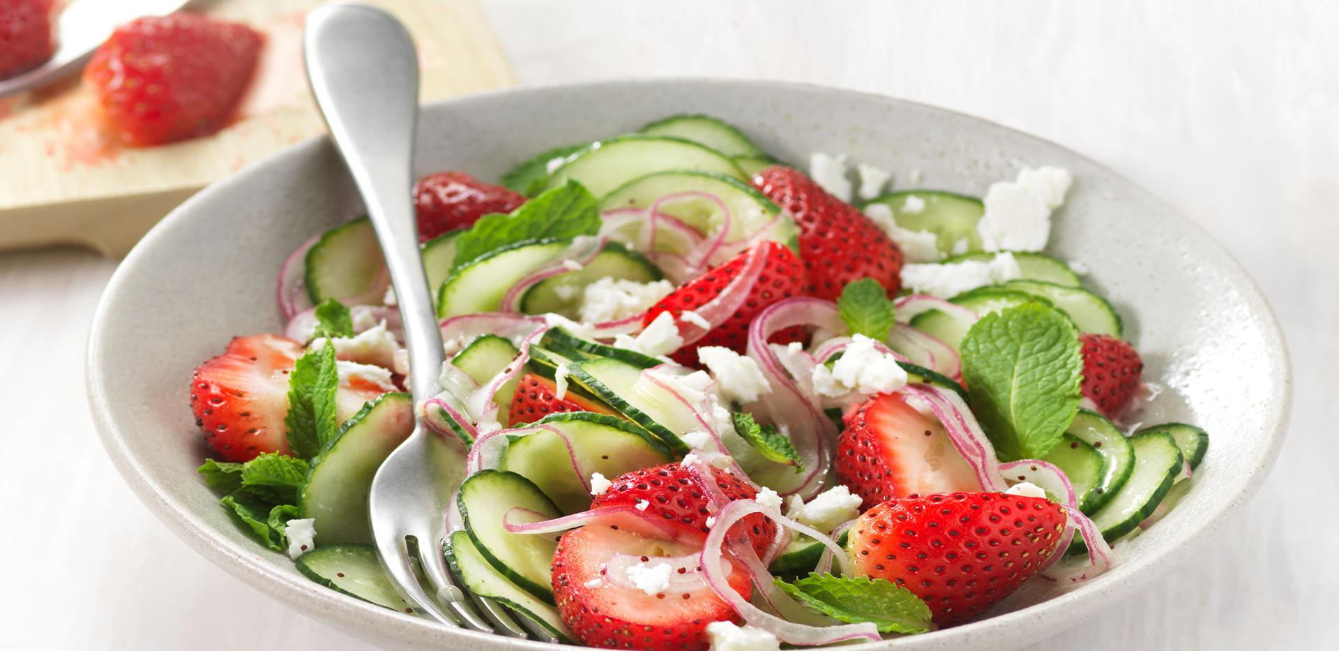 CucumberStrawberrySalad2.jpg