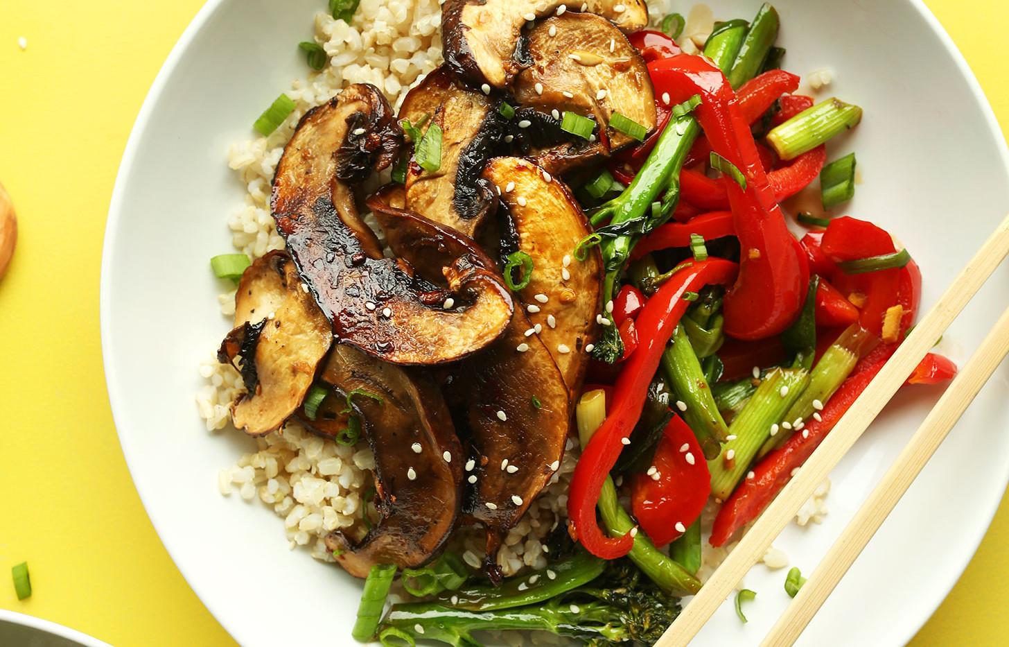 AMAZING-Flavorful-Portobello-Mushroom-St