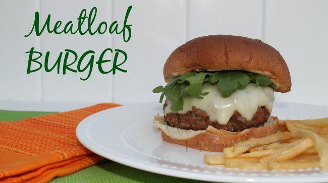 meatloaf-burger2.jpg