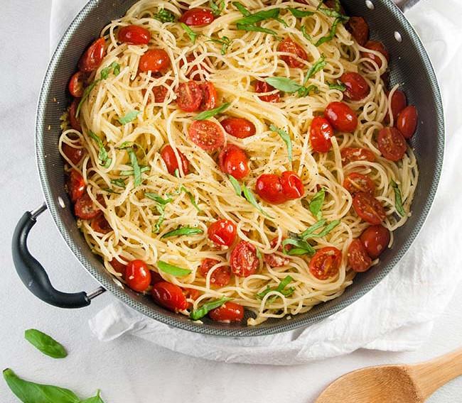 Bruschetta-Pasta-1.jpg