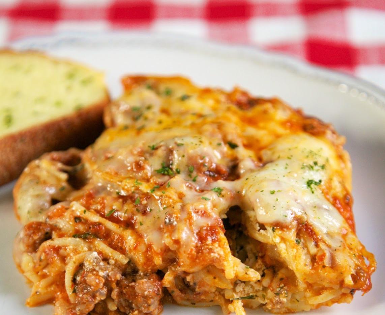 baked spaghetti (1)A.jpg