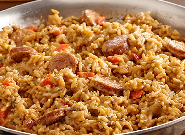 creamy-cajun-sausage-rice.jpg