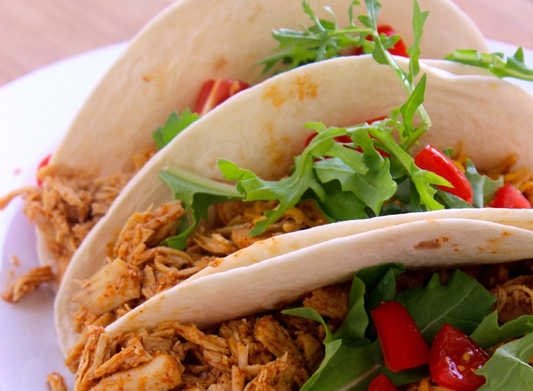 Chicken-Tacos-Pinterest.jpg