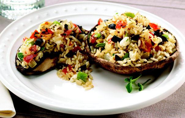 52-seafood-stuffed-portobello-mushroom.j