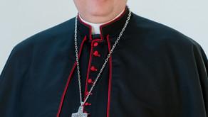 A Voz da Diocese