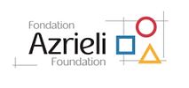 Fondation Azrieli.png