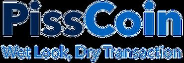 PissCoin Logo.png