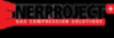 ENE_Logo_payoff_black_Website_edited.png