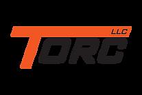 logo_torc.png