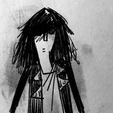 @tinyconcert_Ramones.mp4