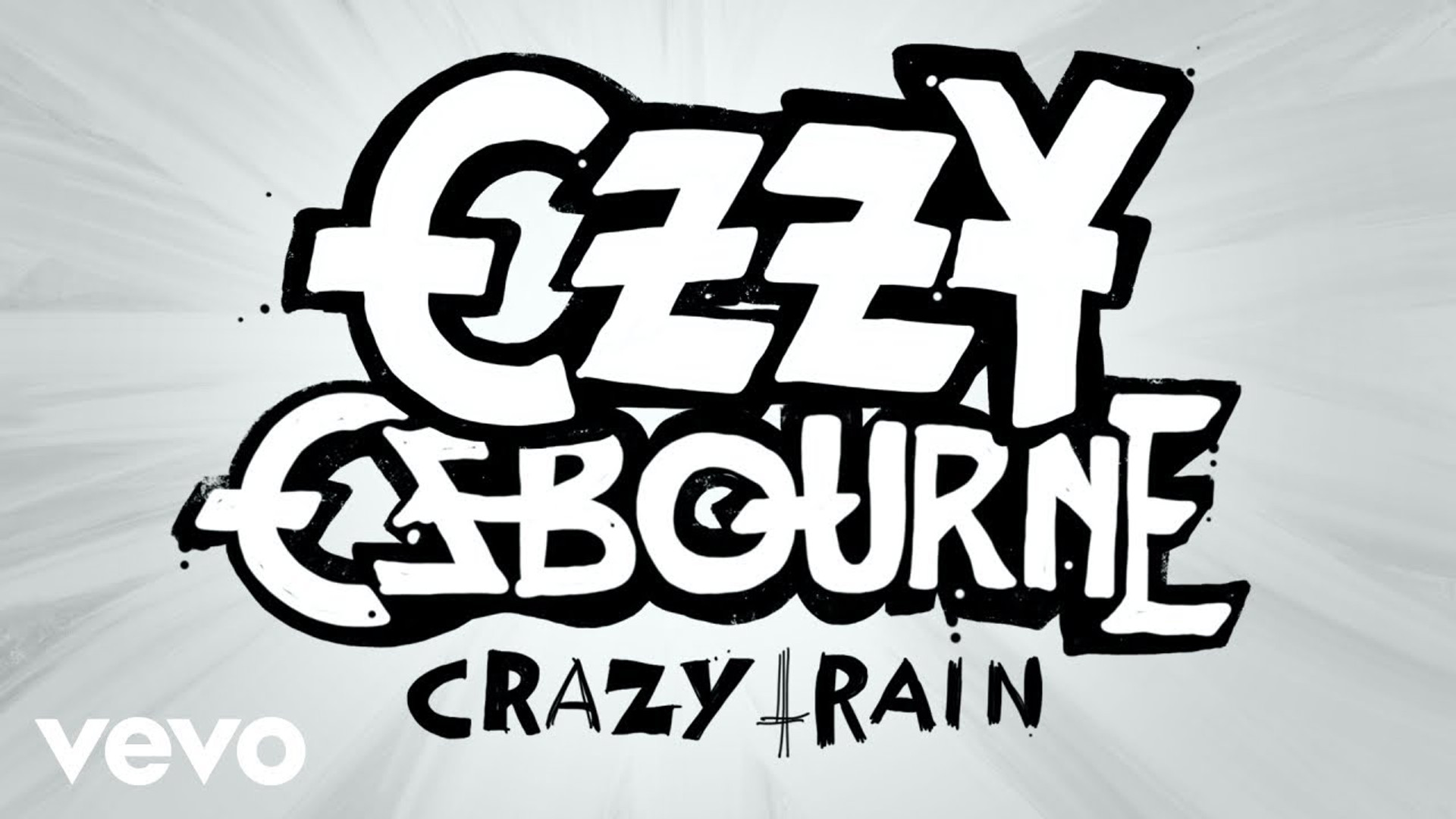 @OzzyOsbourne