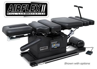 Hill AirFlex 2