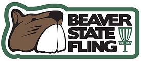 Beaver State Fling