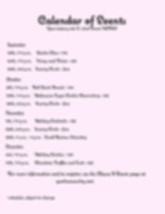 calendar of events pink.jpg