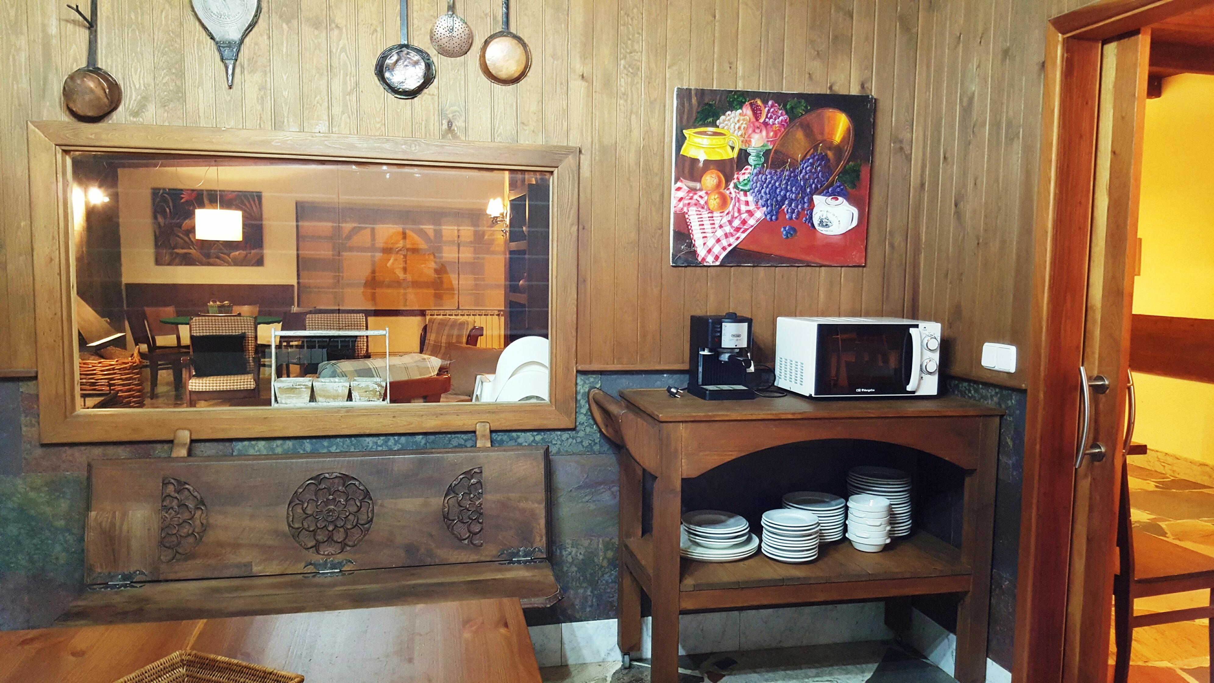 Casa turismo rural 02