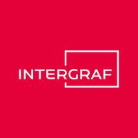 ¿Qué significa estar certificado por INTERGRAF ISO 14298?