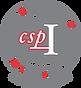 RZ-rund-46-logo-vect-Iso-cert-cmyk.png