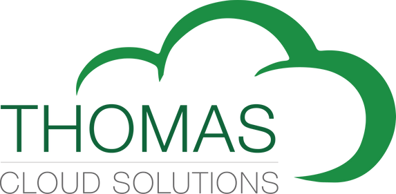 Logo THomas Cloud Solutions.png