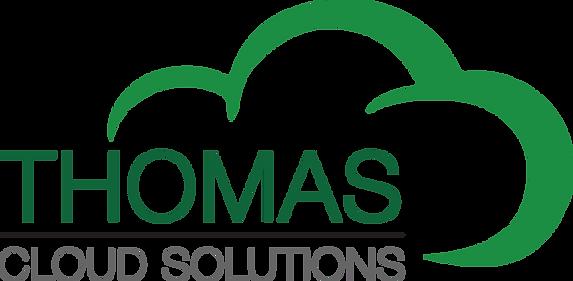 Logo THomas Cloud Solutions.png