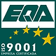 EQA-ISO9001_700.png