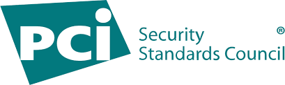 TGS Card Solutions esta certificada en PCI