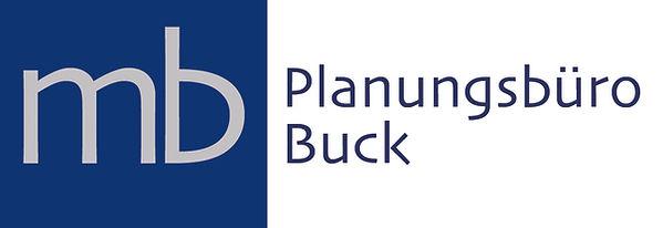Buck Logo geändertklein.jpg