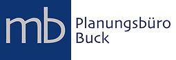 Planungsbüro Buck Logo