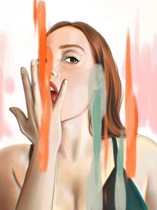 Untitled_Artwork 24.jpg