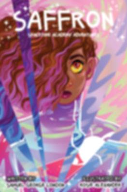 Saffron Cover - Print.jpg