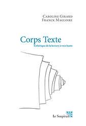 2pe3_CorpsTexteCOUVERTURE1--1.jpg