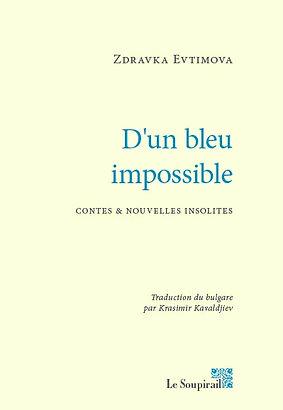 Bleu impossible def.JPG