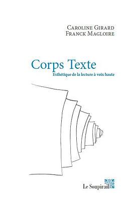 Corps texte.JPG