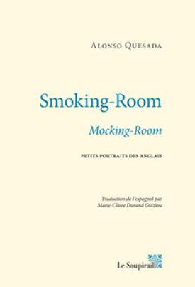 2pe3_1recouvsmokingroom--1.jpg