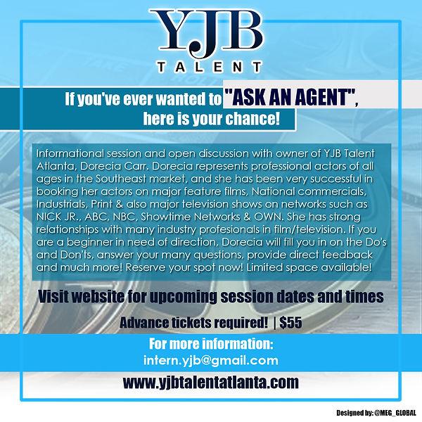 YJB_Ask_an_agent2.jpg