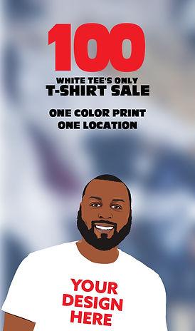 tnt-100-white-only-c.jpg