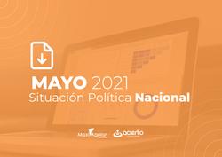 Encuesta-Mayo