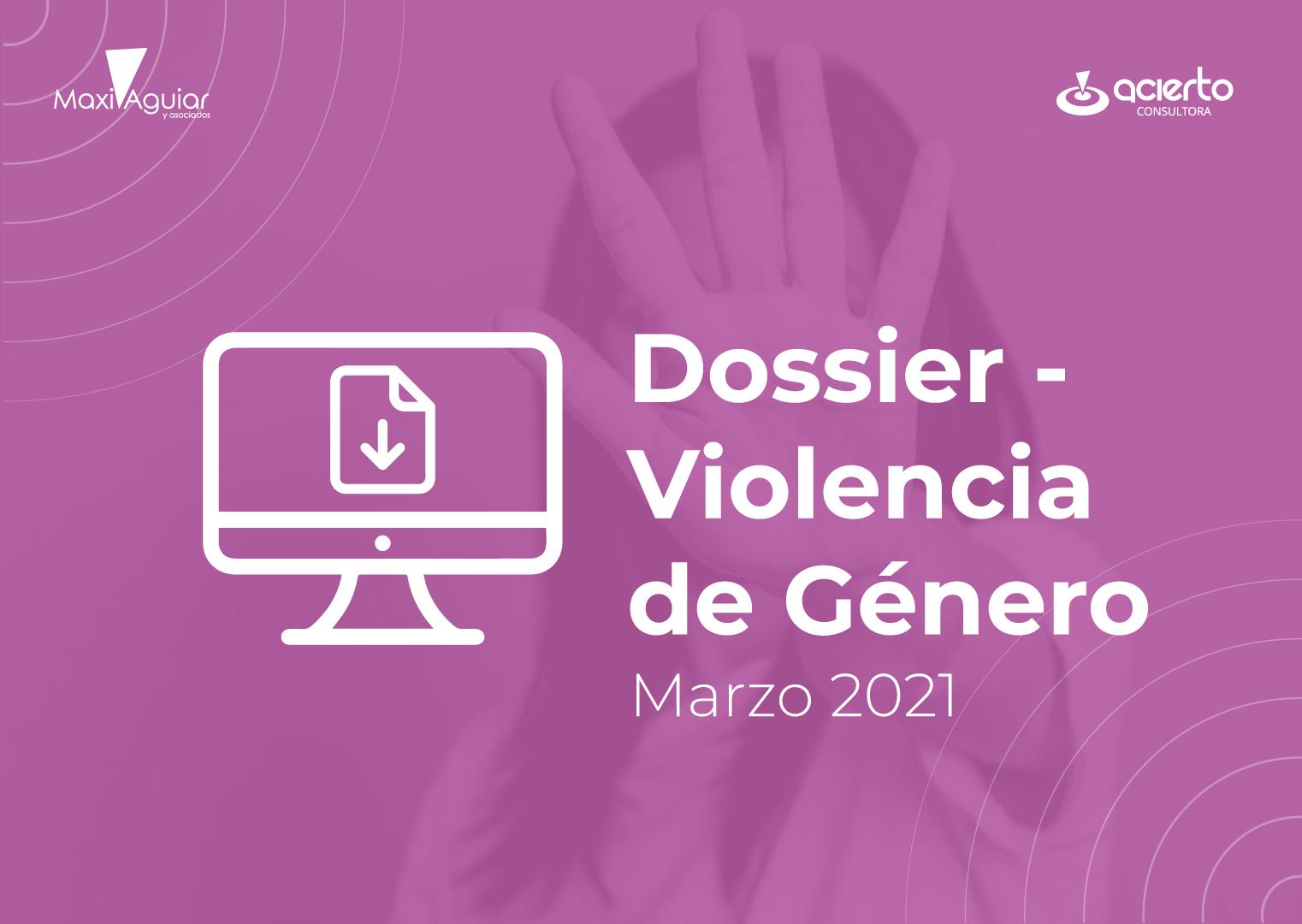 dossier-marzo-violencia