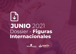 dossier-junio-internacionales