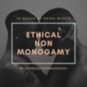 ethical non monogamy.png