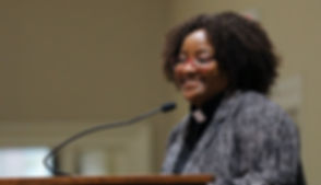 naomi-tutu-mlk-breakfast-1116-funews-big
