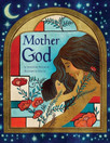 Mother God Children's Book