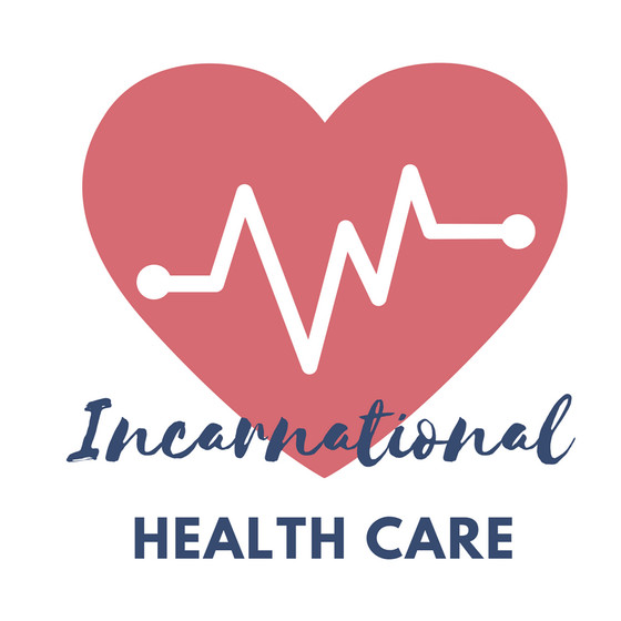 Incarnational Health Care