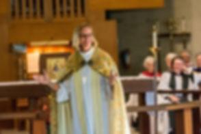 bishopmgr.JPG