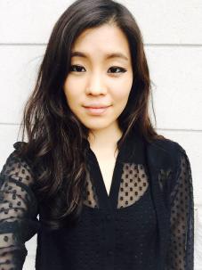 Rev. Chanhee Heo - #metoo
