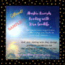 SAMPLE of Akashic Records gift Card.png
